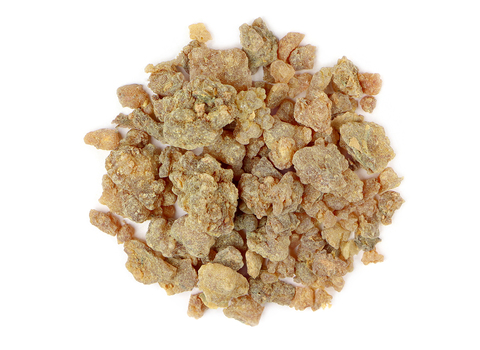 Myrrh_Gum_Resin_OG_2019-04-16-product_1x-1555445293